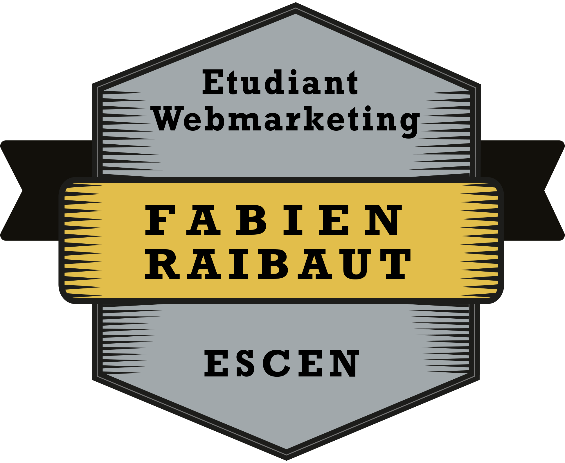 Fabien Raibaut